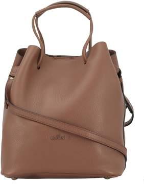 Hogan Iconic Bucket Bag