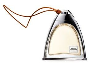 HERMES Galop Pure Perfume Refill/4.2 oz.