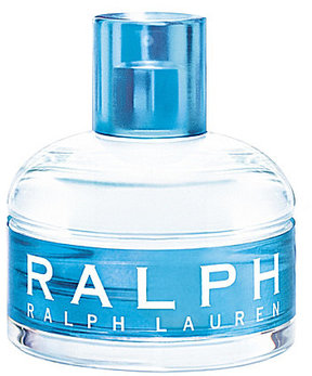 Ralph by Ralph Lauren Fragrances