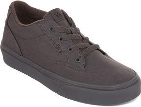 Vans Winston Boys Skate Shoes