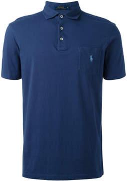 Polo Ralph Lauren classic polo top