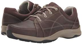 Ahnu Taraval Women's Shoes