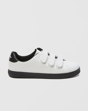 Abercrombie & Fitch Tretorn Carry 2 Sneakers