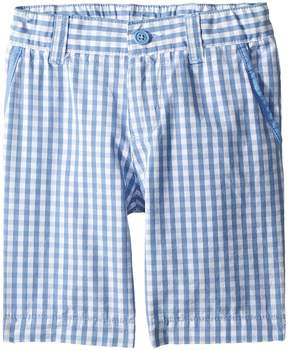 Columbia Kids Super Bonehead Shorts Boy's Shorts