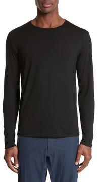 Arcteryx Veilance Men's Arc'Teryx Veilance Frame Merino Wool T-Shirt