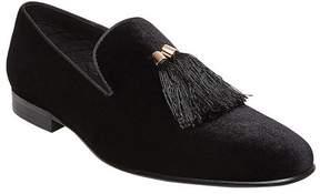 Steve Madden Men's Liberty Tassel Loafer