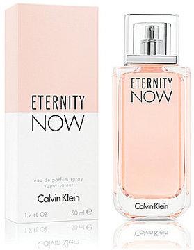 Calvin Klein Eternity Now Eau de Parfum Spray