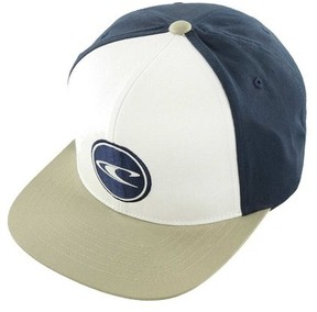 O'Neill Men's  Baseball Cap