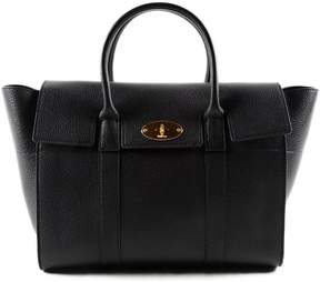 Mulberry Bayswater W/strap