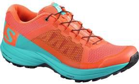 Salomon XA Elevate Trail Running Shoe - Women's