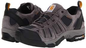 Carhartt Lightweight Low Waterproof Work Hiker Soft Toe Men's Work Boots