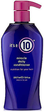 It's A 10 Miracle Daily Conditioner, 10-oz.