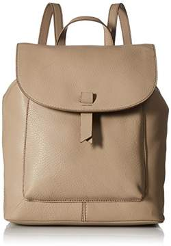 Lucky Brand Lucky Jill Backpack