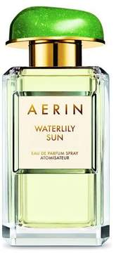 AERIN Limited Edition Waterlilly Sun Eau de Parfum, 3.4 oz./ 100 mL