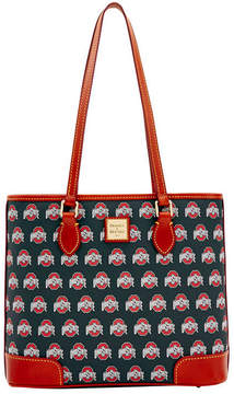 Dooney & Bourke Ohio State Buckeyes Richmond Shopper