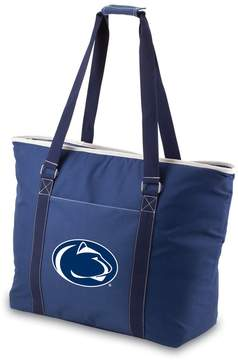 Picnic Time Tahoe Penn State Nittany Lions Insulated Cooler Tote