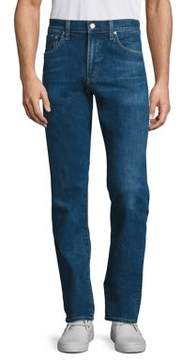 Citizens of Humanity Core Slim Striaght Jeans