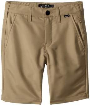 Hurley Dri-FITtm Chino Walkshorts Boy's Shorts