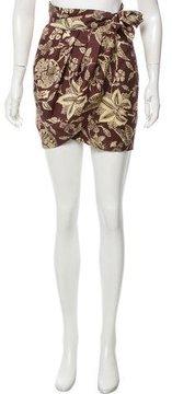 Isabel Marant WOMENS CLOTHES