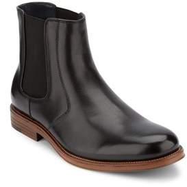 Dockers Men¿s Ashford Dress Boot.