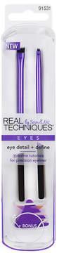 Real Techniques Eye Detail + Define
