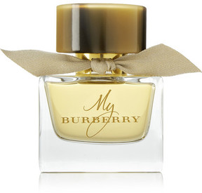Burberry Beauty - My Burberry - Sweet Peas & Bergamot, 50ml