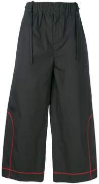 Craig Green wide leg pants
