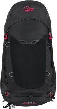 Lowe Alpine Airzone Trek+ 45+10L Backpack