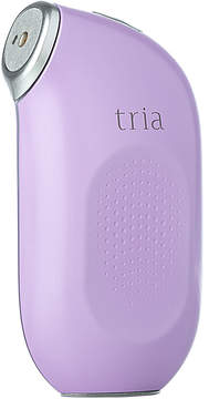 "Tria Beauty SmoothBeautyâ""¢ Eye Wrinkle Laser"