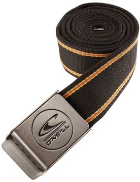 O'Neill Men's Anyday Belt 8158561