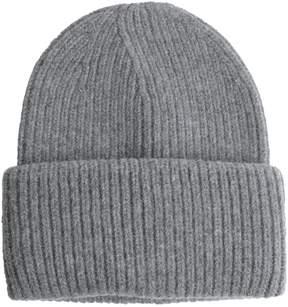 Golden Goose Deluxe Brand George Hat