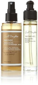 Carol's Daughter Monoi Repairing Hair Essentials 2-piece Set