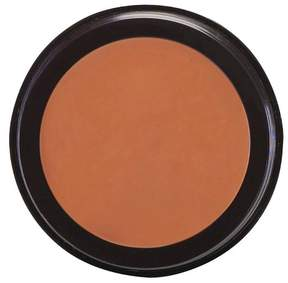 Iman Second to None Cover Cream - Clay Medium