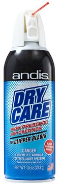 Andis Dry Care For Clipper Blades