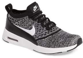 Nike Women's Thea Ultra Flyknit Sneaker