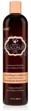 Hask Coconut Oil Nourishing Conditioner - 15oz