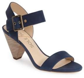 Sole Society Women's 'Missy' Sandal