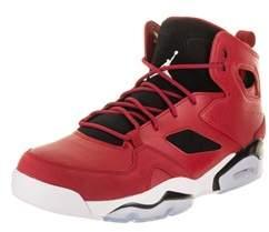 Jordan Nike Men's Fltclb '91 Basketball Shoe.