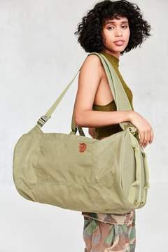 Fjallraven Split Pack Weekender Bag