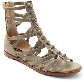 Kensie Macklin Gladiator Sandal