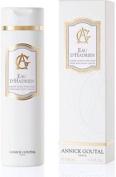 Annick Goutal Eau d'Hadrien Body Cream, 200 mL