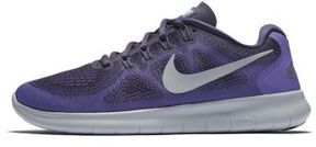 Nike Free RN 2017 Women's Running Shoe