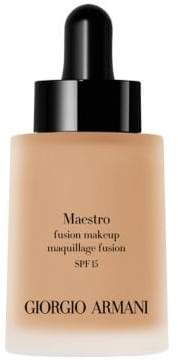 Giorgio Armani Maestro Foundation/1 oz.