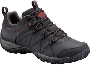 Columbia Peakfreak Venture Waterproof Hiking Shoe