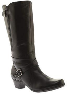 Rockport Women's Cobb Hill Ashlyn Boot