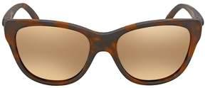 Oakley Tungsten Iridium Sunglasses OO9357 935703