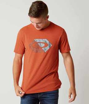 Oakley O Hydrolix TM Camo Stripe T-Shirt
