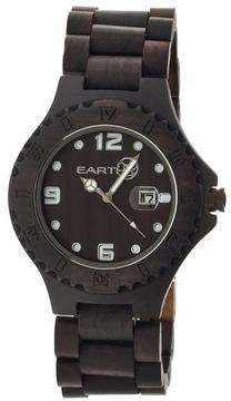 Earth Raywood Collection EW1702 Unisex Watch
