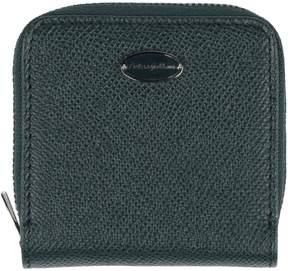 Dolce & Gabbana Coin purses - DARK GREEN - STYLE