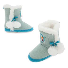 Disney Frozen Slippers for Girls
